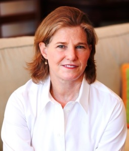 Joanie Harris Legacy Counseling